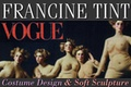 Francine Tint