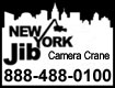 2017 - New York Jib Button Ad