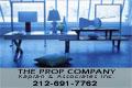 Prop Company