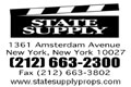 2017 - State Supply Button Ad